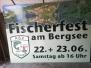 15. Bergseefest