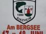 Bergseefest 2017