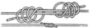 schnur02
